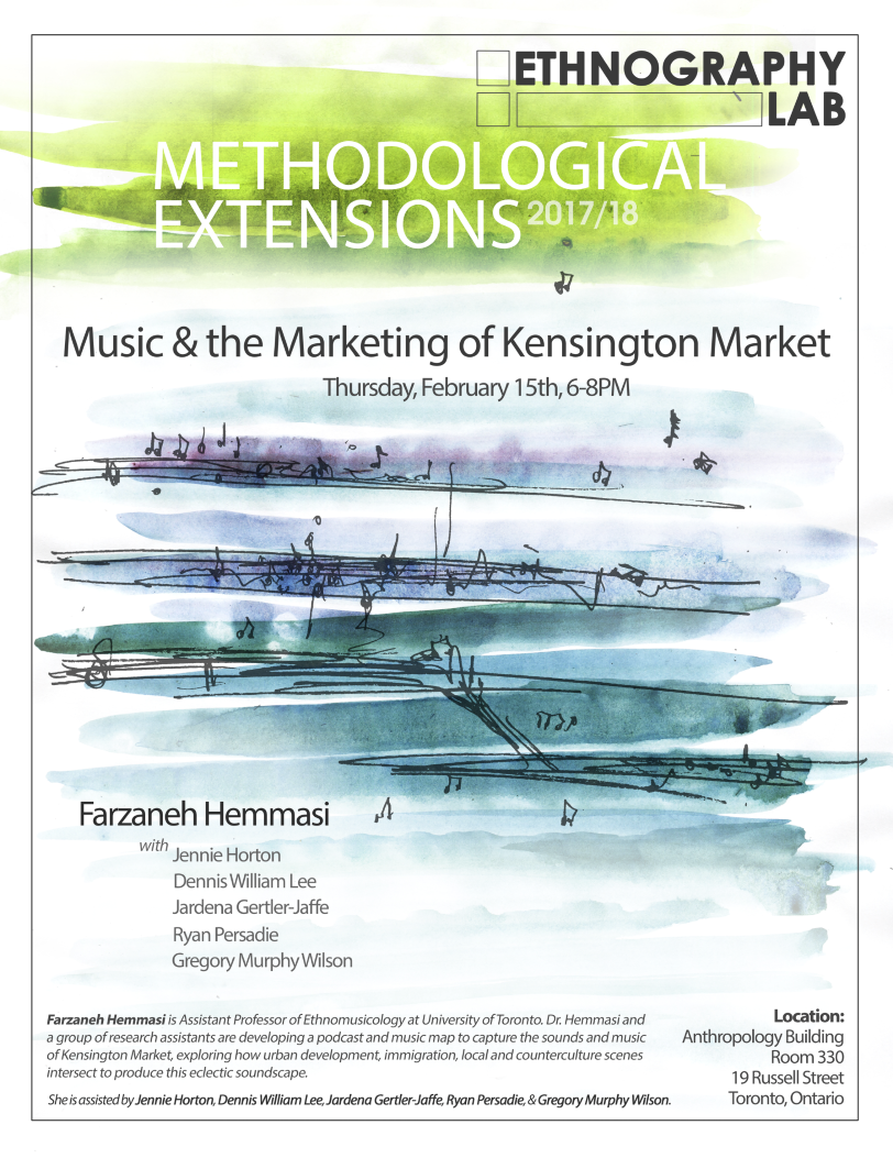 music-in-kensington-poster